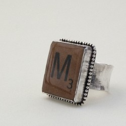 Scrabble Ring thumbnail